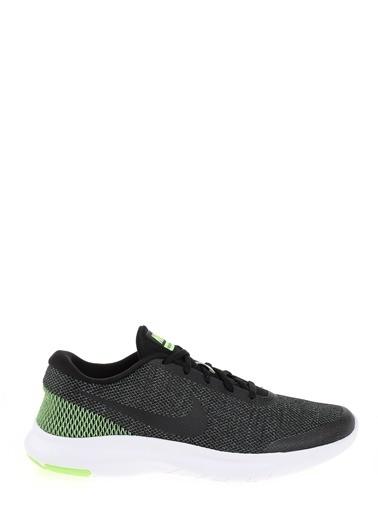 Nike Flex Experience Rn 7 Yeşil